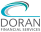 Doran Financial Services